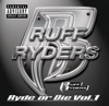 Ruff Ryders - Dope Money (feat. The Lox)
