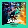 DC's Legends of Tomorrow, Season 1 wiki, synopsis