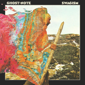 Download Ghost-Note - Swagism (feat. Nigel Hall)