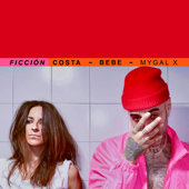 [Download] Ficción (feat. Bebe) MP3
