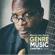 A Remark You Made (feat. Tony Guerrero) - Melvin Lee Davis