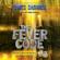 James Dashner - The Fever Code (Maze Runner, Book Five; Prequel) (Unabridged)
