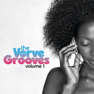 The Verve Grooves, Vol. 1