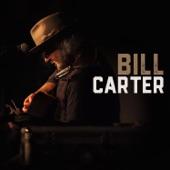 Bill Carter - Jacksboro Hiway
