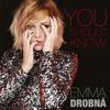 Emma Drobna - Try artwork