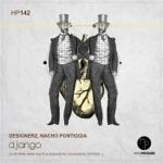 Designerz & Nacho Pontiggia - Jack Daniels