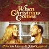When Christmas Comes - Single