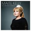 Maite Kelly - Heute Nacht für immer Grafik