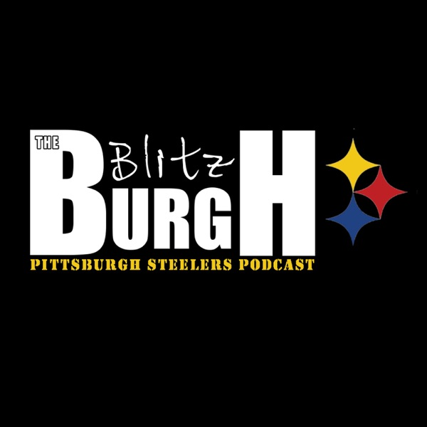 The Blitzburgh Steelers Podcast