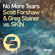 Scott Forshaw, Greg Stainer & Skin No More Tears (Scott Forshaw & Greg Stainer vs. SKIN) free listening