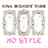 King Biscuit Time - Fatheriver