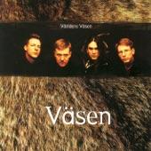 Vasen - Anno 1643