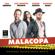 Sirena Morena (feat. Alejandra Robles) - La Furia con Lujuria Sonidera