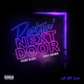 Partyin' Next Door - Single