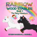 Storm Marshall Burnell - Rainbow Wood Stables: Book 1 - The Fairy Adventure - Pony Stories for Girls (Unabridged)