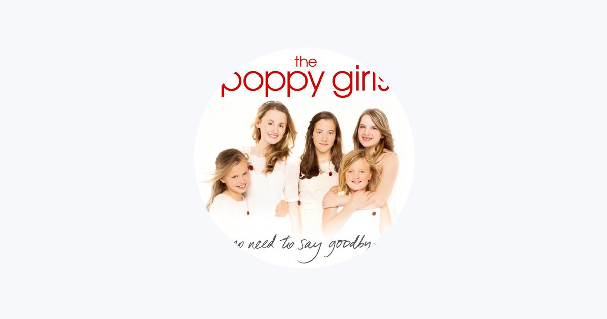 The Poppy Girls on Apple Music