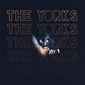 The Yorks - Parking Lots