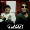 Glassy Single