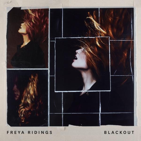 Blackout - Single