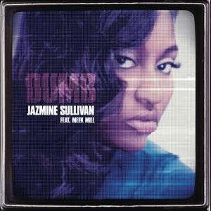 Jazmine Sullivan - Dumb feat. Meek Mill