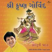 Radhe Radhe Govind ( Dhun )