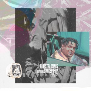 MVP (feat. Smokepurpp) - Single Mp3 Download