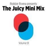 Robbie Rivera Presents the Juicy Mini Mix, Vol. 1