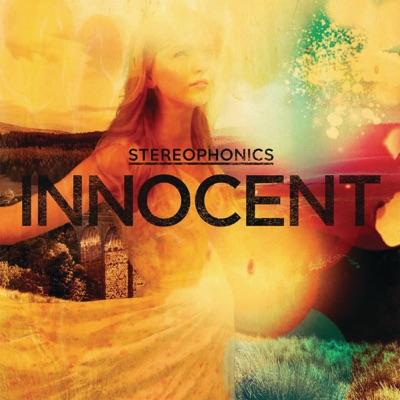 Innocent - Single - Stereophonics