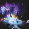 MPLSoUND - Prince