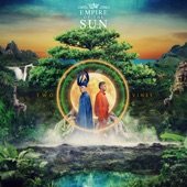 Empire Of The Sun - Digital Life