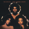 The Supremes - Mary, Scherrie & Susaye artwork