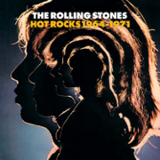 Hot Rocks 1964-1971 - The Rolling Stones - The Rolling Stones