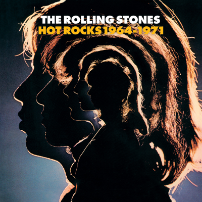 (I Can't Get No) Satisfaction - The Rolling Stones song