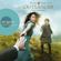 Diana Gabaldon - Outlander - Feuer und Stein (Ungekürzte Lesung)
