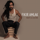 Roots & Culture-Fikir Amlak