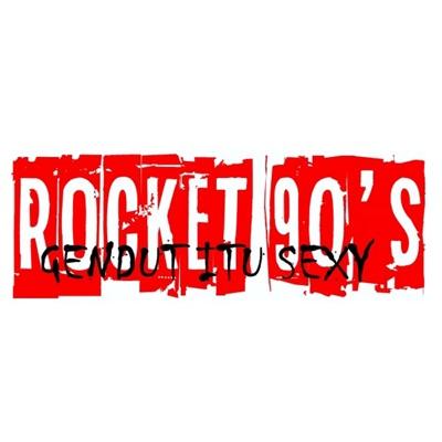 Rocket 90's - Gendut Itu Sexy, Stafaband - Download Lagu Terbaru, Gudang Lagu Mp3 Gratis 2018