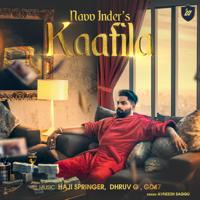 Kaafila - EP