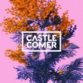 Castlecomer - Fire Alarm