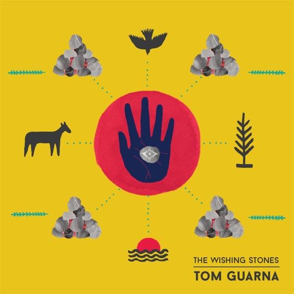 Tom Guarna - Native Tongue