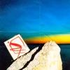 Turtle Neck Man (feat. King Krule) - Single, Mount Kimbie