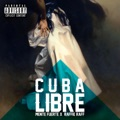 Greece Top 10 Rap Songs - Cuba Libre (feat. Raffie Raff) - Mente Fuerte
