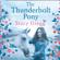 Stacy Gregg - The Thunderbolt Pony