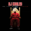 I'm On One (feat. Drake, Rick Ross & Lil Wayne) - DJ Khaled