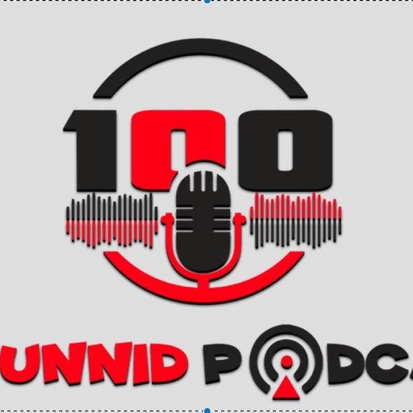 1Hunnid Feat. Demar Randy & Shanice!