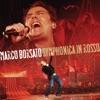 Icon Symphonica In Rosso (Live)