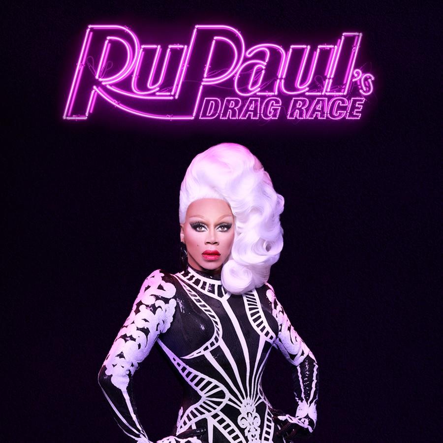 RupaulS Drag Race Season 10 Episode 3 Stream