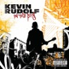 Kevin Rudolf - Let It Rock feat Lil Wayne Song Lyrics