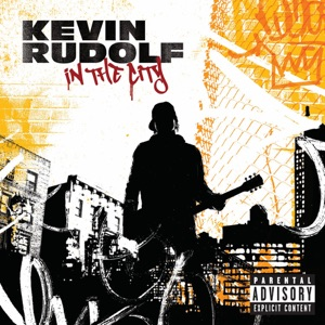 Kevin Rudolf - Let It Rock feat. Lil Wayne
