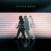 Justin Mylo - Chasing Shadows