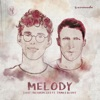 Melody (feat. James Blunt) - Single, Lost Frequencies